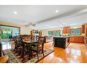 144 West, Quincy, MA 02169