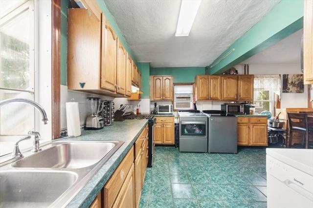 69 Jerome Street Medford MA 02155