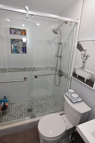 215 Winter Street Weymouth MA 02188