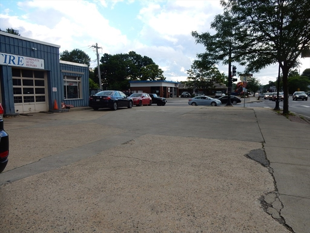 459 Main Street Reading MA 01867