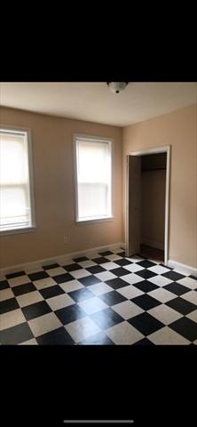 10 Fernboro Street Boston MA 02121