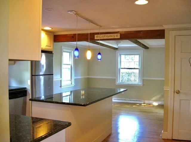 8 Blanchard Road Scituate MA 02066