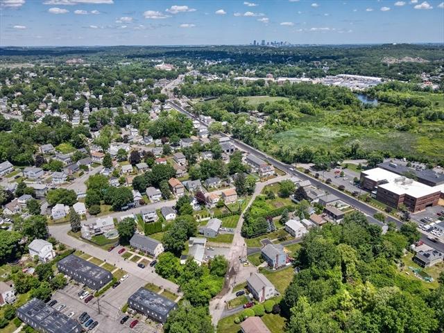 63 Pine Street Dedham MA 02026
