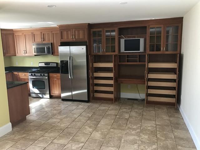 117 Sutherland Road, Boston, MA, 02135, Brighton Home For Sale