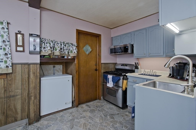 68 State Street Chicopee MA 01013
