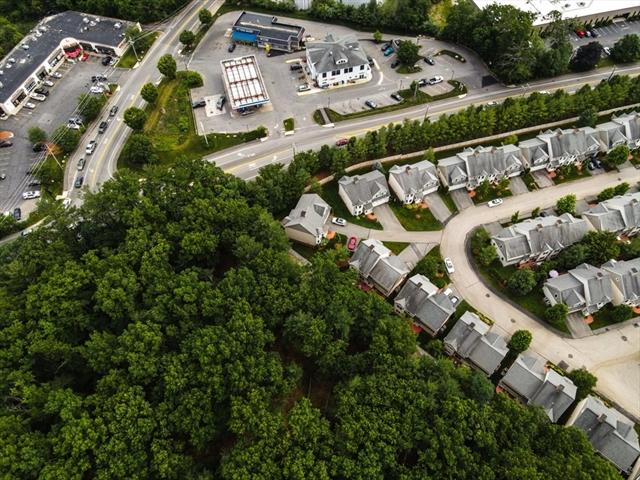 11 Jills Way Tewksbury MA 01876