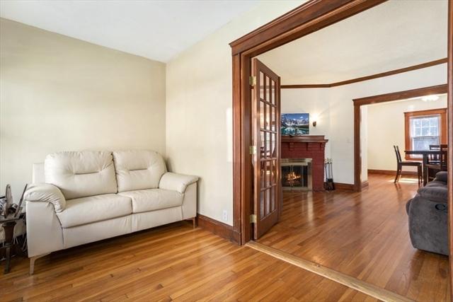 529 Pleasant Winthrop MA 02152