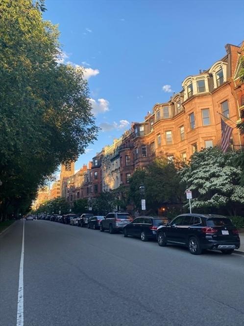 148 Commonwealth, Boston, MA Image 21