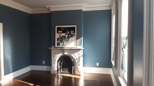 29 Essex Street, Boston, MA, 02129, Charlestown Home For Sale