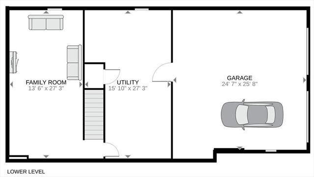 42 Varley Road Marlborough MA 01752