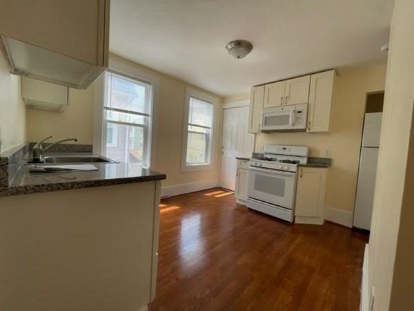 22 Holiday Street Boston MA 02122