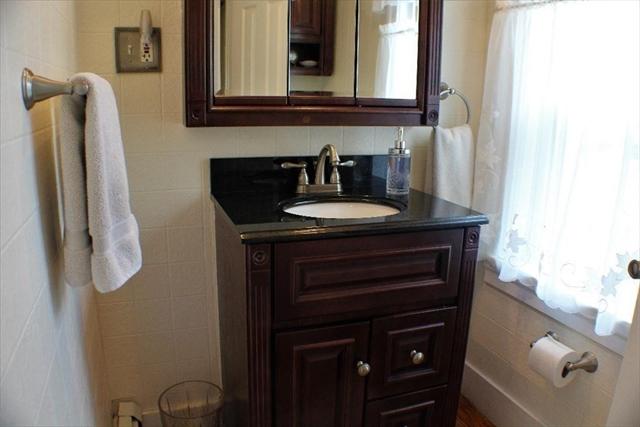 211 Pleasant Street Bridgewater MA 02324