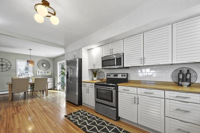 50 Harvard Street Everett MA 02149