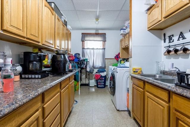 57-59 Cutler Street Worcester MA 01604