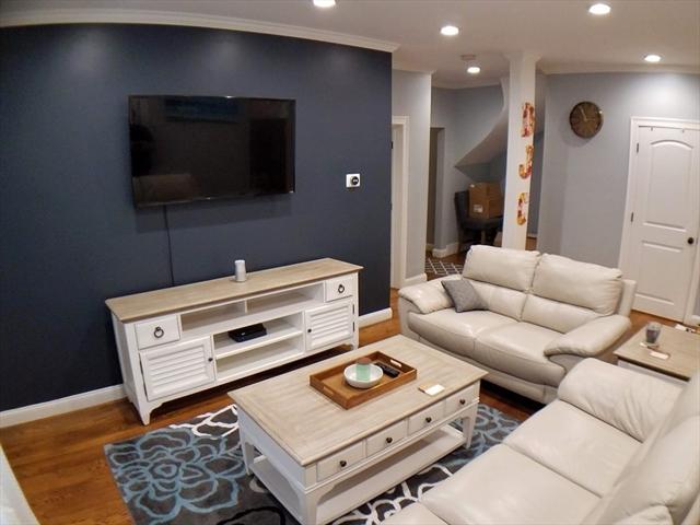 77 W Cottage Street Boston MA 02125