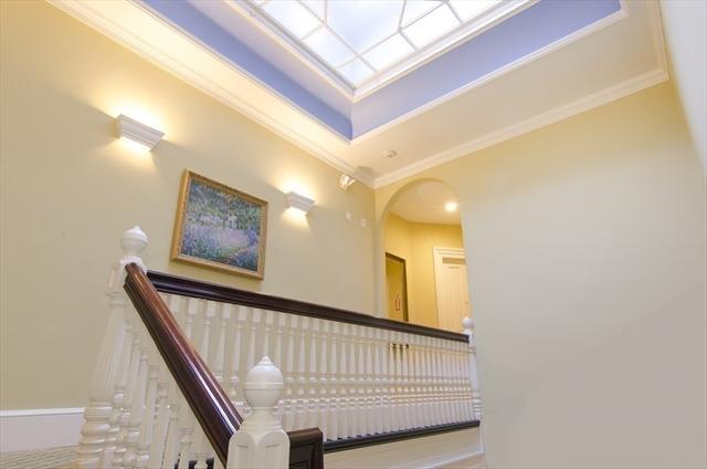 404 Marlborough Street Boston MA 02115