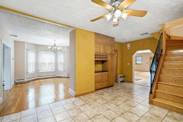 30 Sheridan Avenue Medford MA 02155