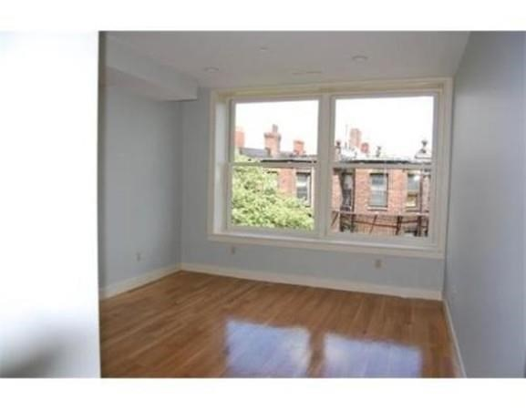 811 Boylston Street Boston MA 02116