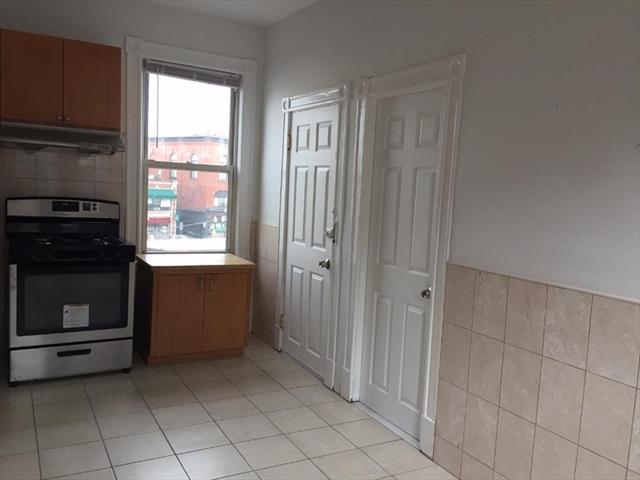 10 Chestnut Hill Avenue Boston MA 02135