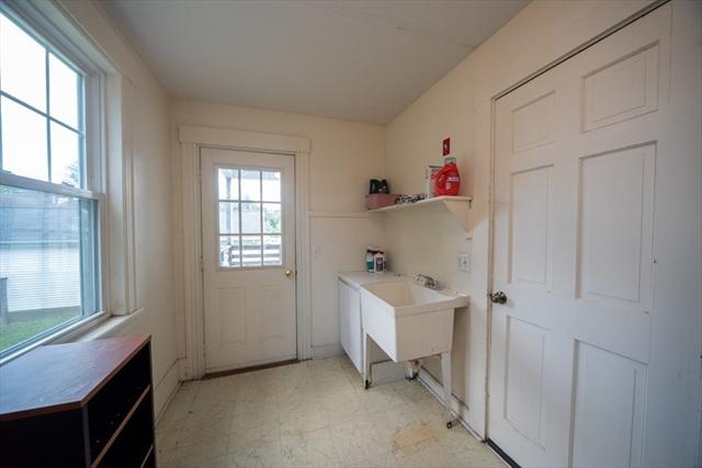 622 Plymouth Street East Bridgewater MA 02333