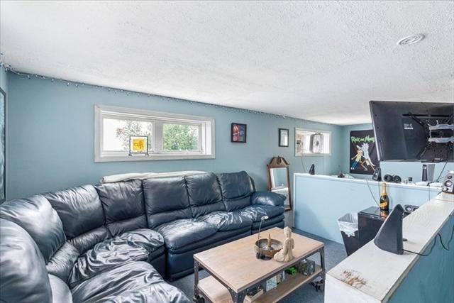 37 Prospect Avenue Hull MA 02045