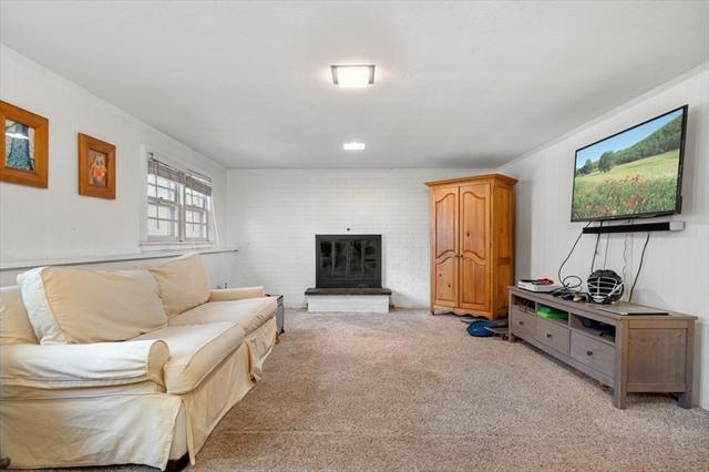28 Tidewinds Terrace Marblehead MA 01945