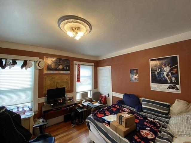 12 Oswald Street Boston MA 02120