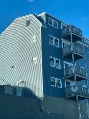 262 Endicott Avenue Revere MA 02151
