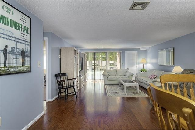 8 Ninth Street Medford MA 02155