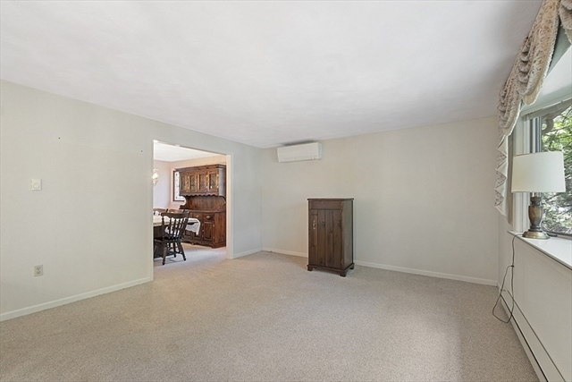103 Fort Sumter Drive Holden MA 01520