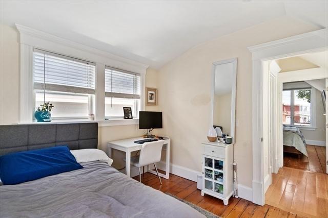 48 Allston Street Boston MA 02129