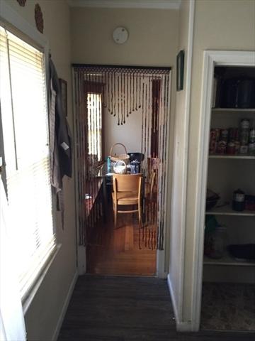 842-844 Chestnut Street Springfield MA 01107