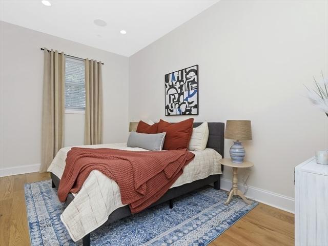 380 Bunker Hill Street Boston MA 02129