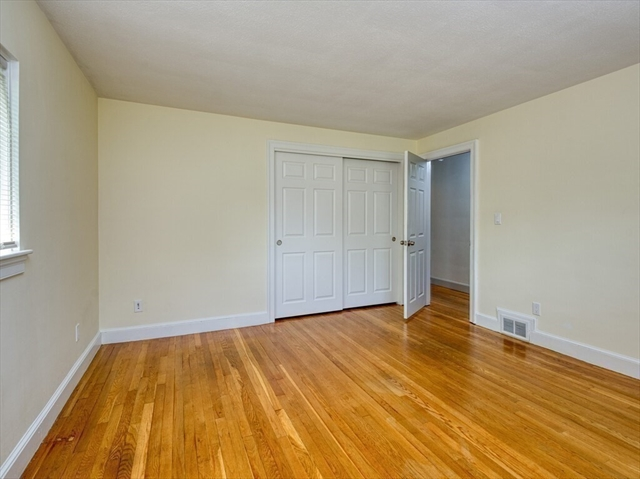 855 Worcester Street Wellesley MA 02481