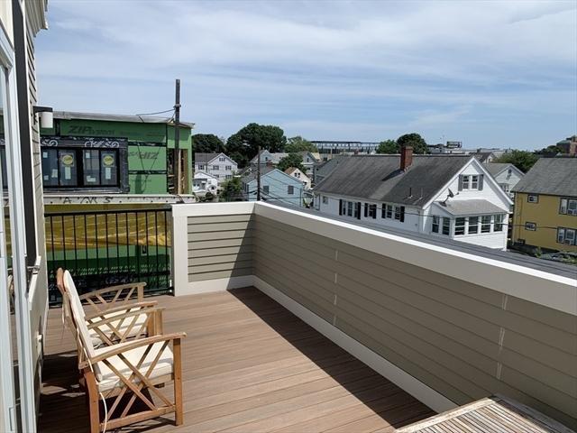 50 Waverly Boston MA 02135