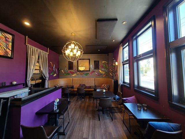 73 Winnisimmet Street Chelsea MA 02150