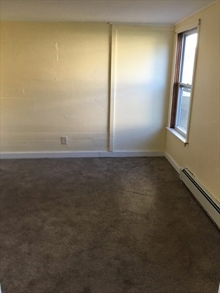 67 Prospect St, Buckland, MA: $249,900