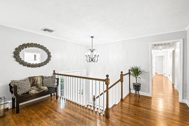90 Thornberry Road Winchester MA 01890