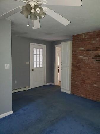 42 Harvey Street Norton MA 02766