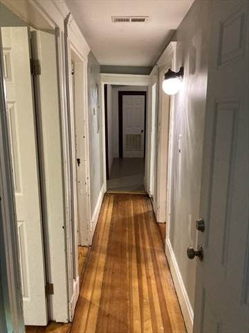 98 Topliff Street Boston MA 02122