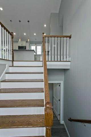 188 Cady Street Ludlow MA 01056