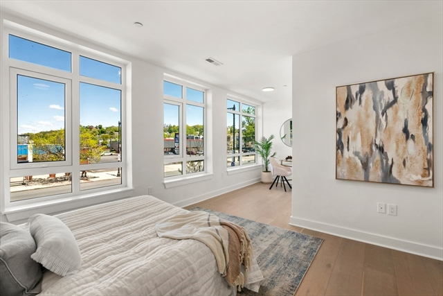 917 Bennington Street Boston MA 02128