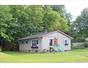 <small>16 Pine St.</small><br>Greenfield