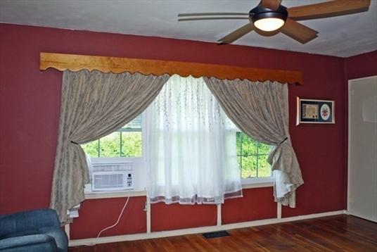 16 Pine Street, Greenfield, MA: $210,000