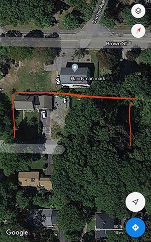 16 Laurier Avenue Attleboro MA 02703