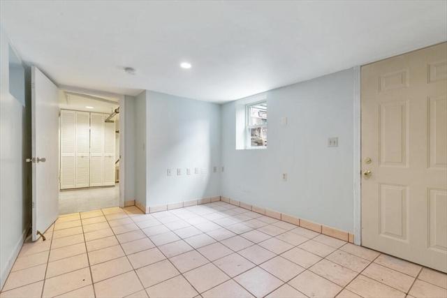 53 Franklin Street Somerville MA 02145
