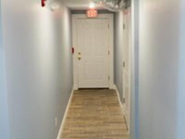 22-R Stevens Street Peabody MA 01960