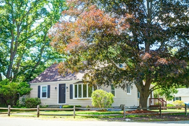 215 Riverneck Road Chelmsford MA 1824