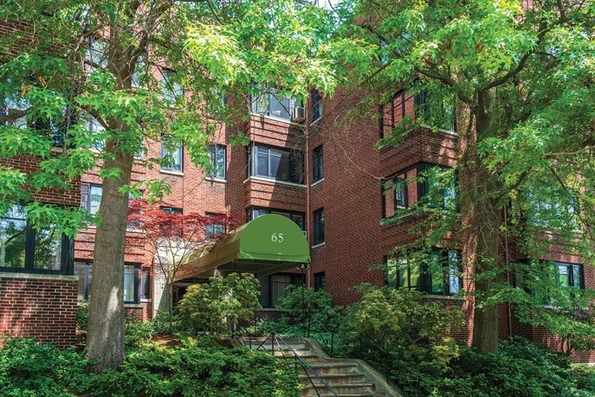 65 Strathmore Rd, Boston, MA Image 1