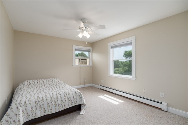 22 Mount Pleasant Avenue Gloucester MA 01930